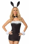 Born-to-Serve-Bunny-Costume-LC8833